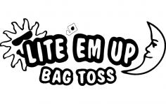 LiteEmUpBagtoss dxf File