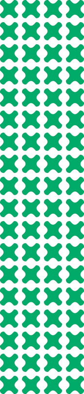 Abstract Geometric Artistic Pattern Free Vector