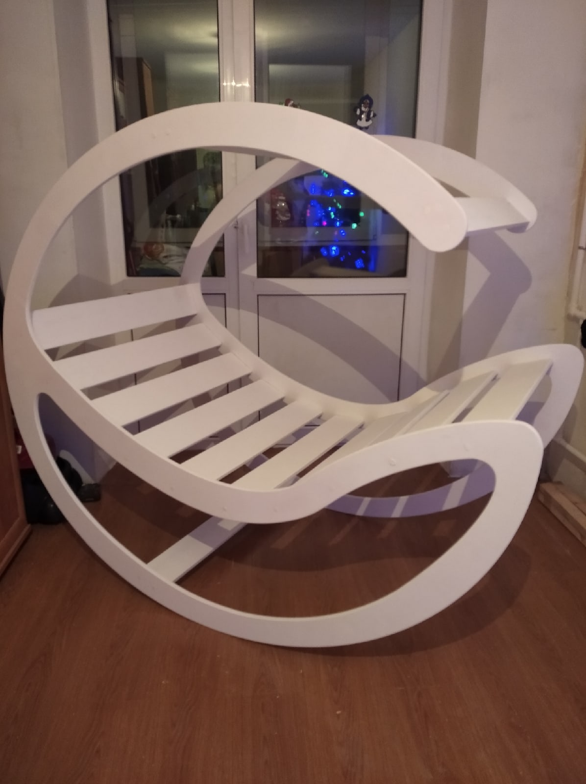 Laser Cut Outdoor Lounge Chair Sun Lounger With Shade Outdoor Chaise Lounges Free Vector