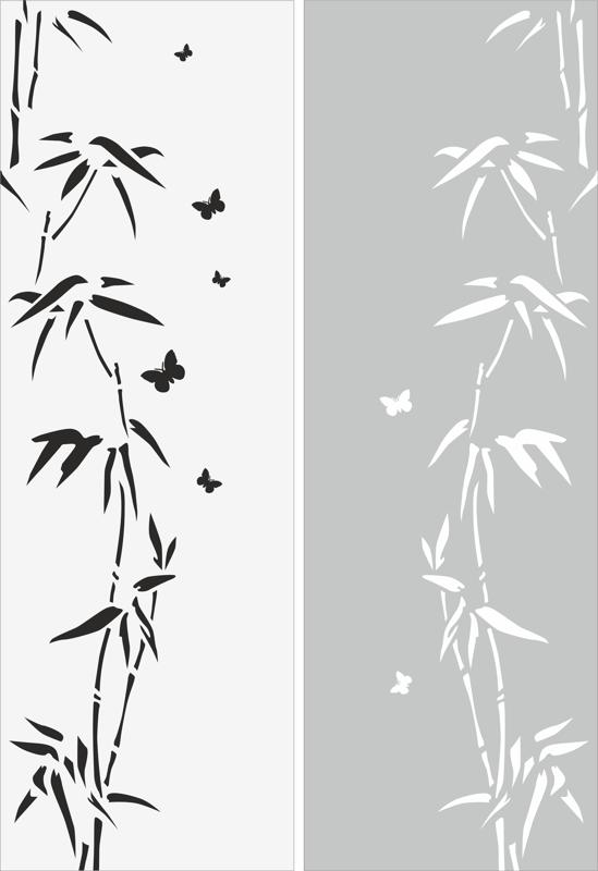 Sandblast Pattern 2251 Free Vector