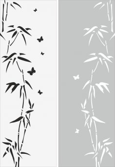 Sandblast Pattern 2251