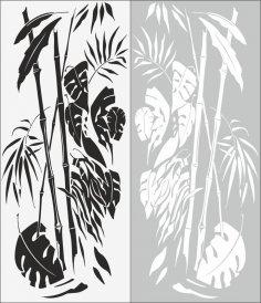 Sandblast Pattern 2240 Free Vector
