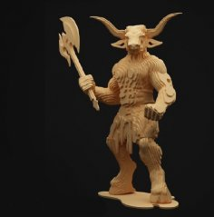 Minotaur L 6 Mm PDF File