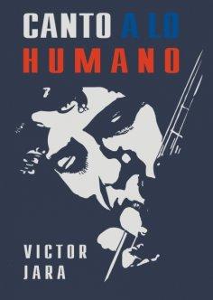 Victor Jara Free Vector
