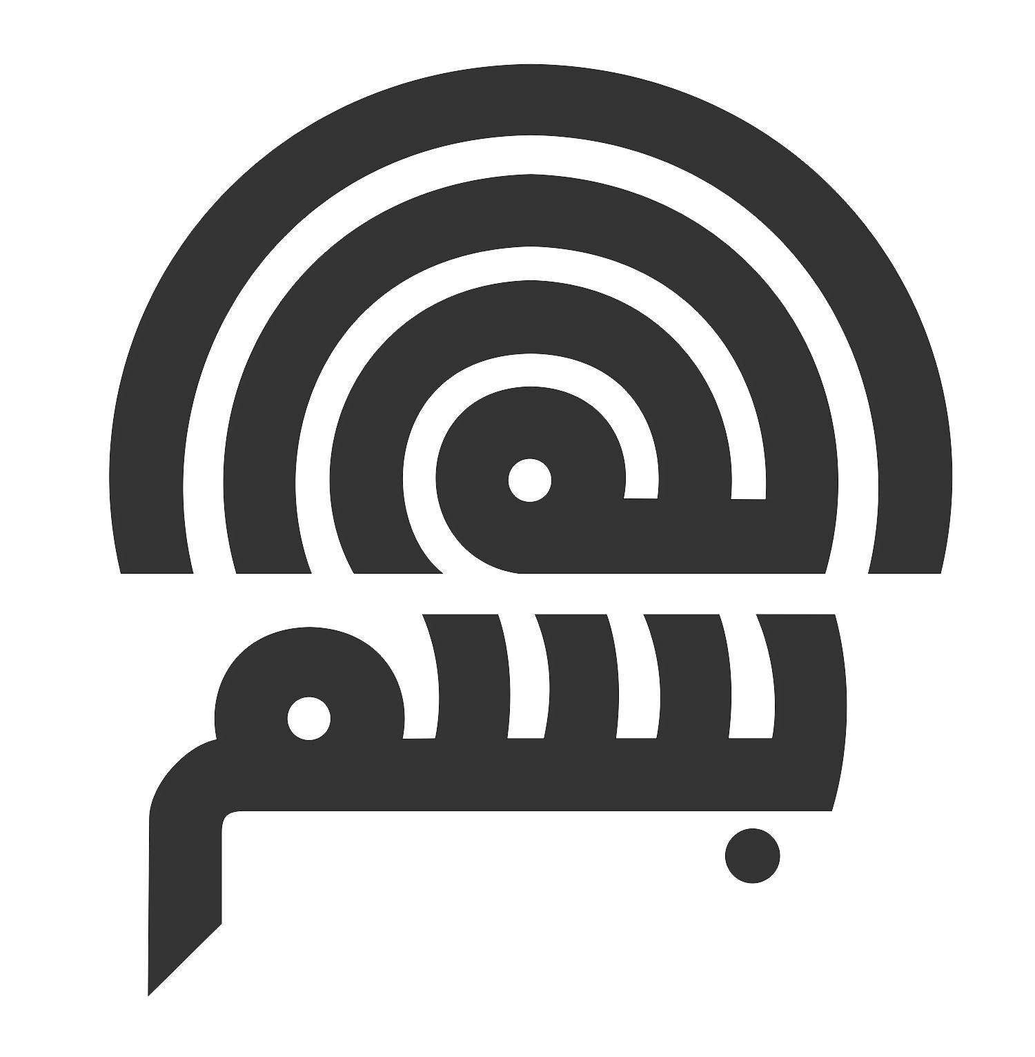Islamic Artwork Bismillah Free Vector