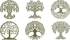 Celtic Designs Dxf Files Free 10 Files In Dxf Format Free Download 3axis Co