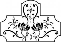 Design 22 EPS File
