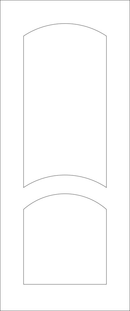 Door Panel Design 1990×830 Free Vector