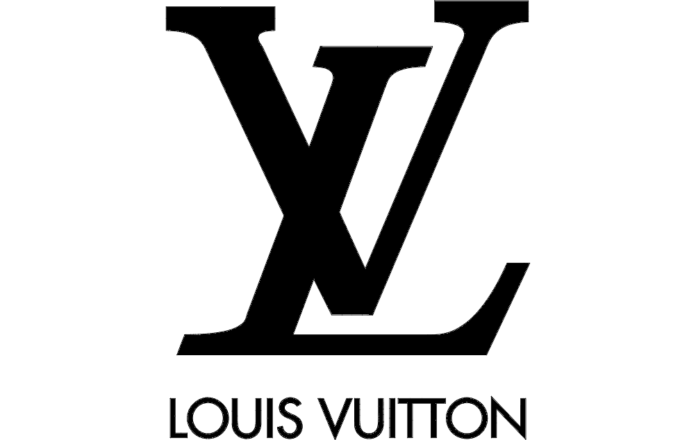 Louis Vuitton Logo Dxf File Free Download 3axis Co
