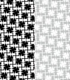 Sandblast Pattern 2183 Free Vector
