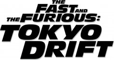 The Fast And The Furious Free Vector