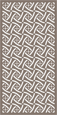 Best Screen Pattern Vector Free Vector