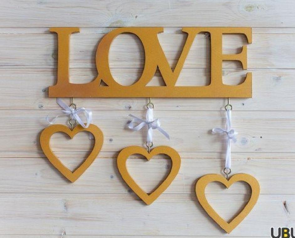 Laser Cut Romantic Frames Free Vector