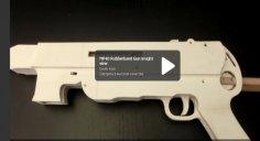 Laser Cutting Machine Gun PDF File