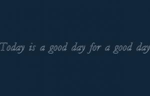 goodday.DXF