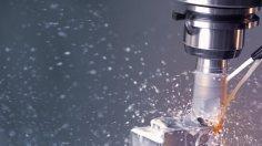 CNC Wallpaper CNC Milling jpg Image