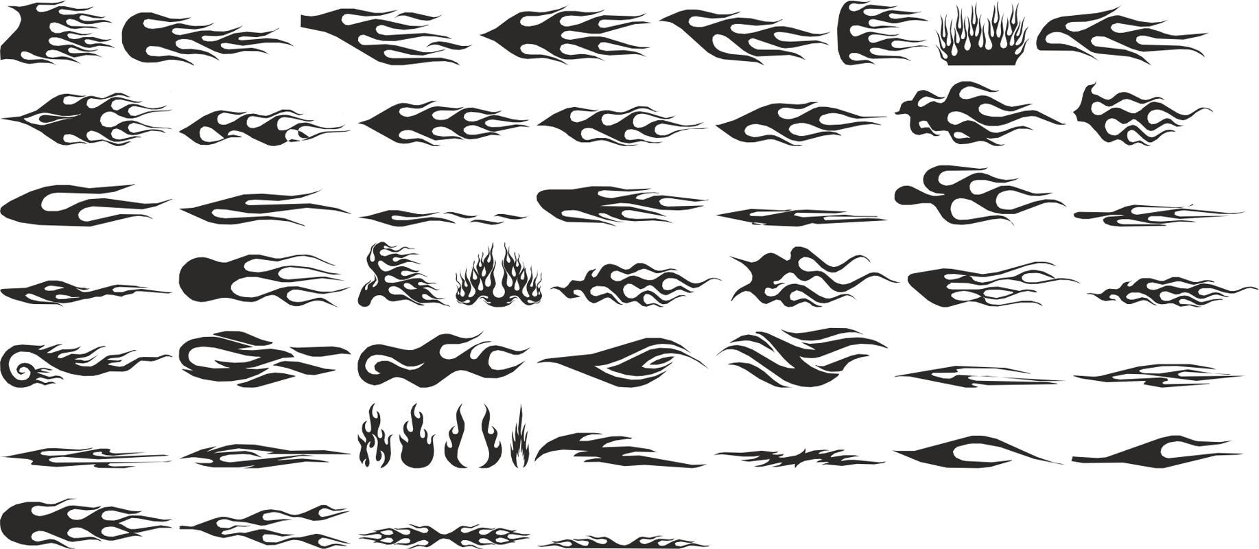 Vector Logo Design Cdr File Free Download