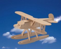 Laser Cutting Plane PDF File