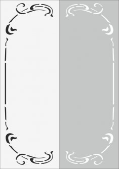 Sandblast Pattern 2190 Free Vector