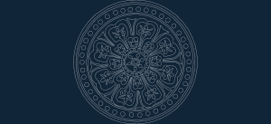 Wood Engrave Design dxf file
