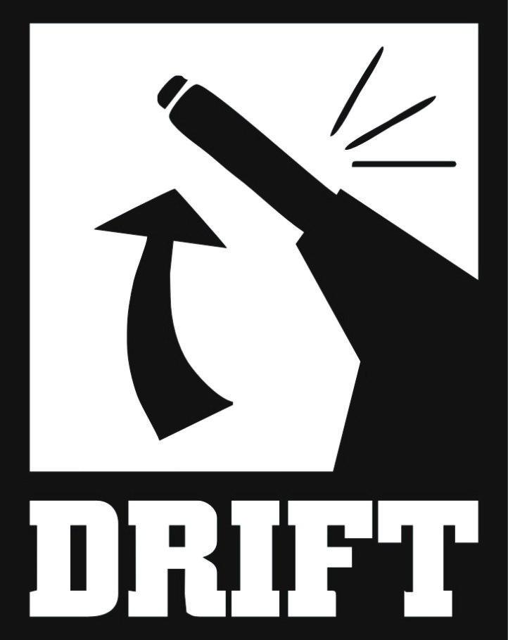 Drift Vector CDR File