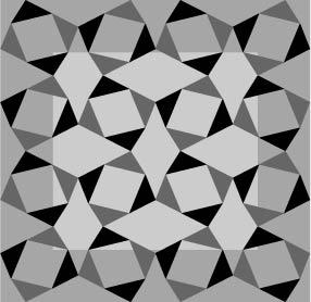 Elegant Arabesque Seamless Pattern Ai File