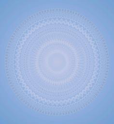 Trong Dong Vector 10 Free Vector