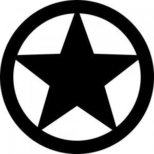 Star (1).dxf